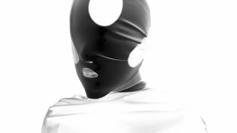 Dot-symbol-pyramid-latex-mask Dark-Horses-LOH-film-Screen Shot 2014-04-24 at 10.45.06